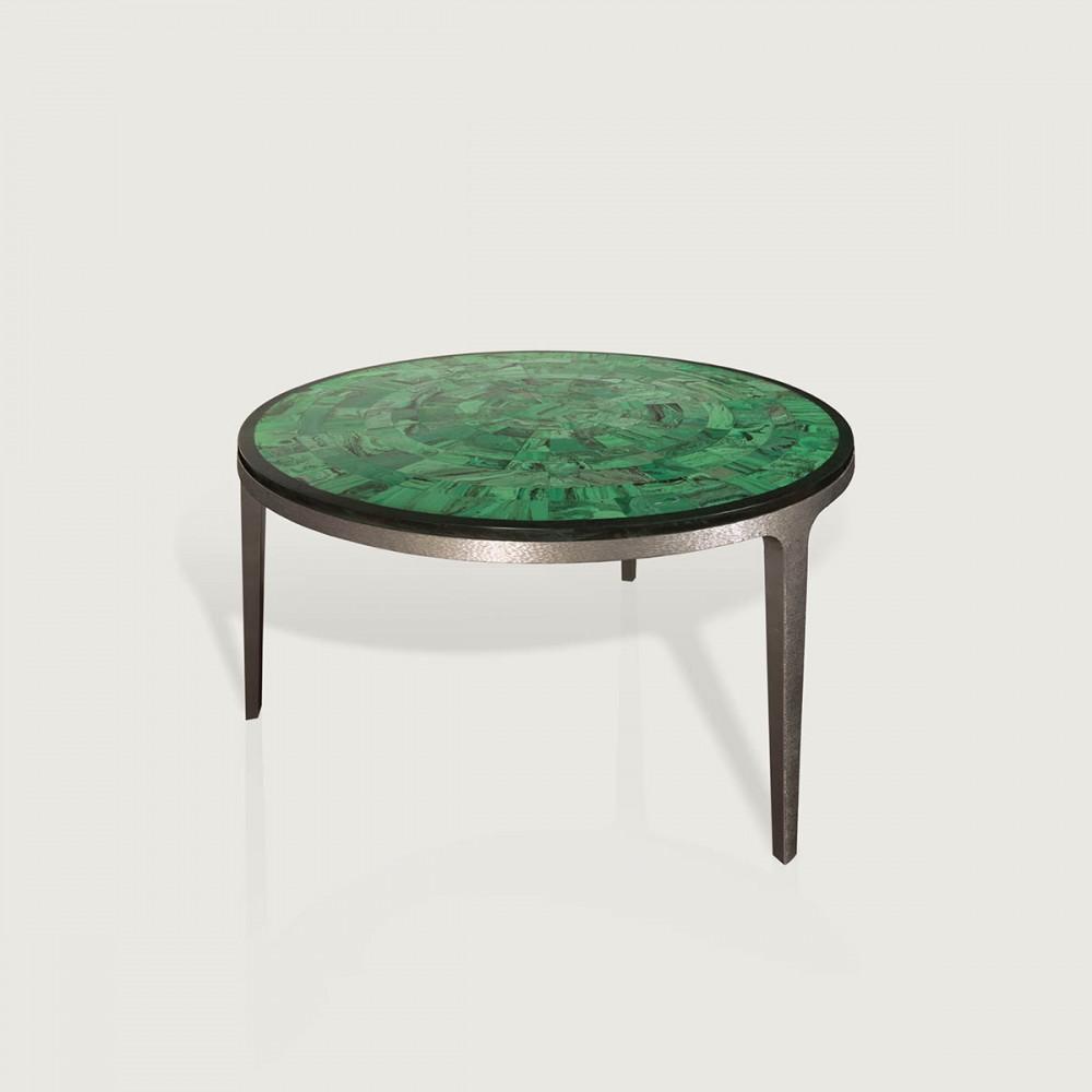 Ariosto tavolo