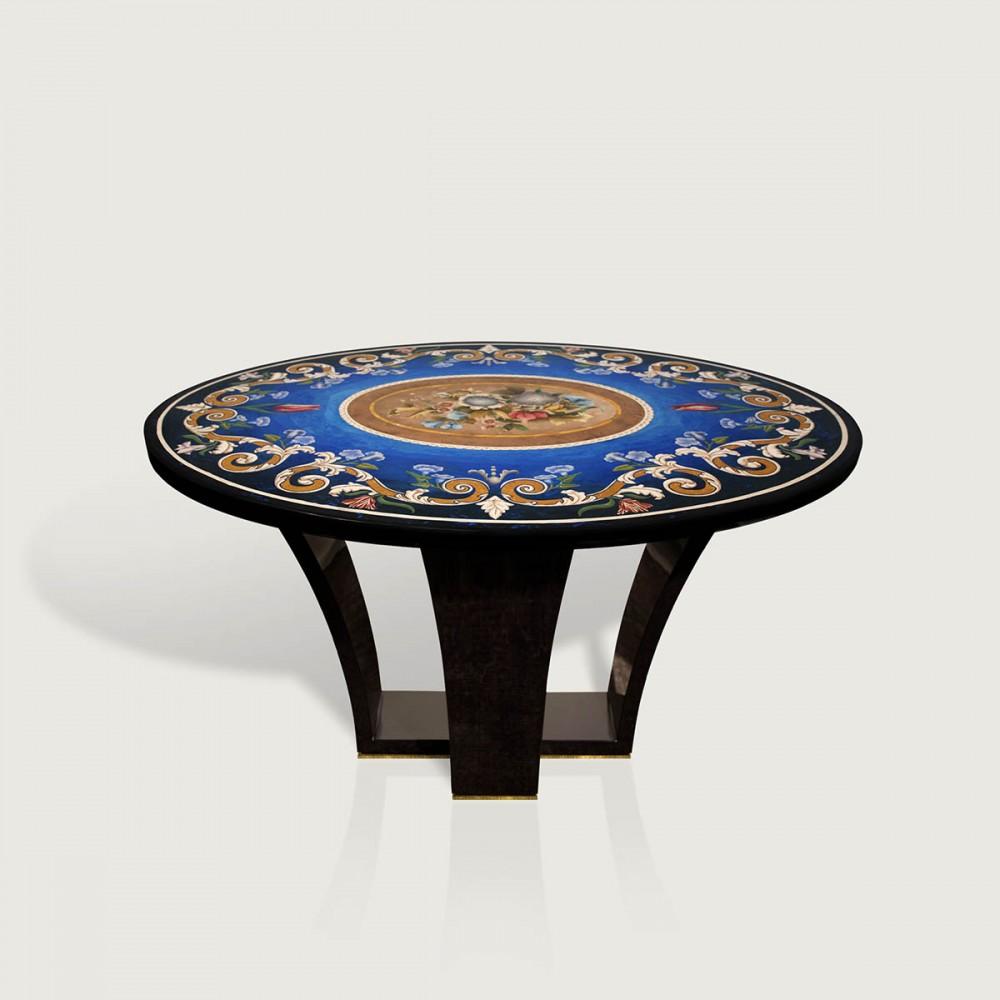 Ilva tavolino