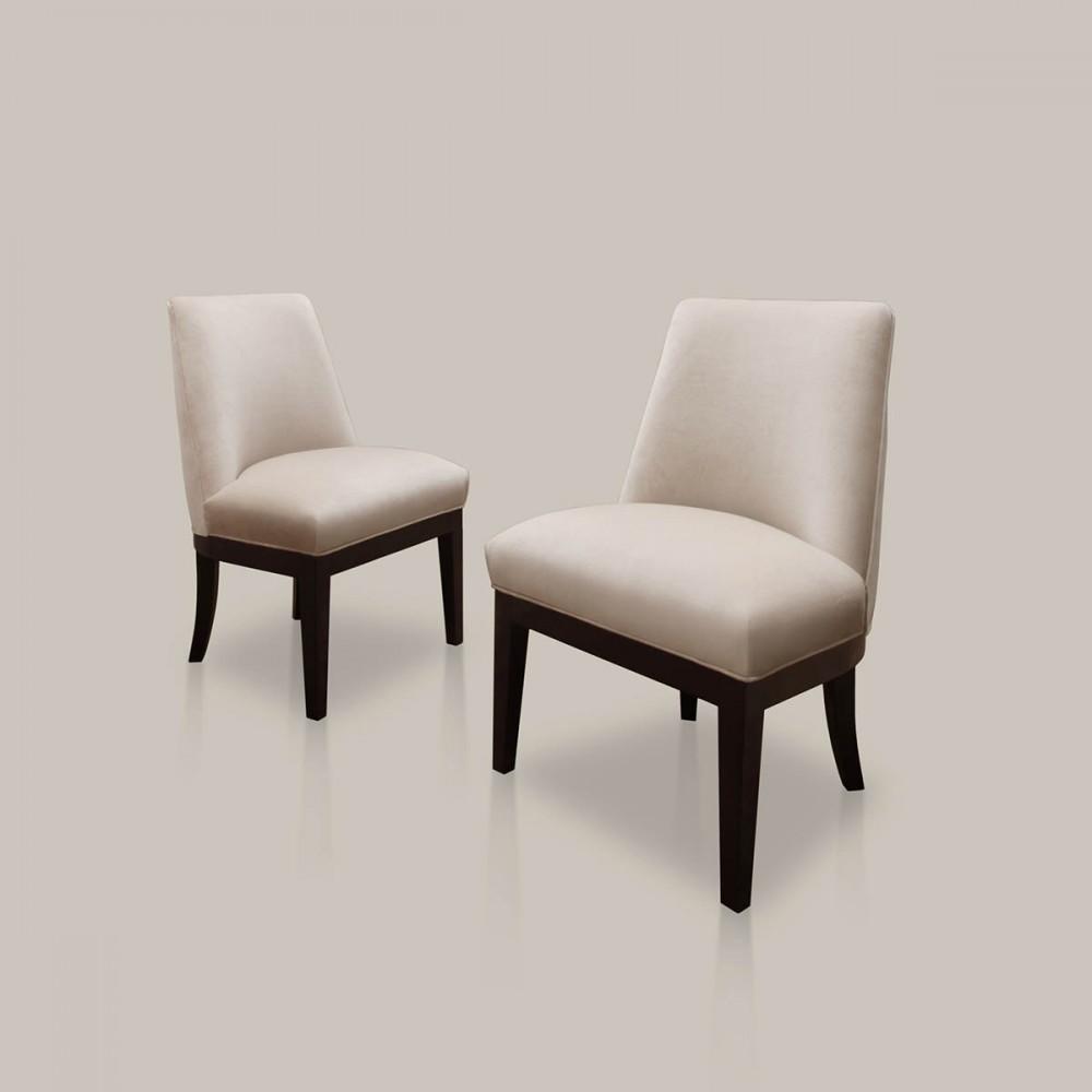 Monnalisa sedia