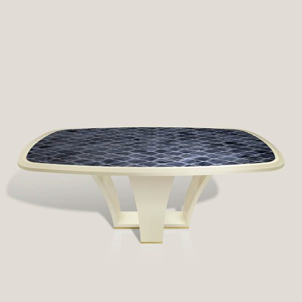 Ilva tavolo rettangolare