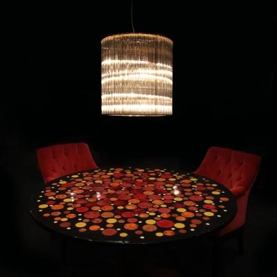 adria-tavolo-1
