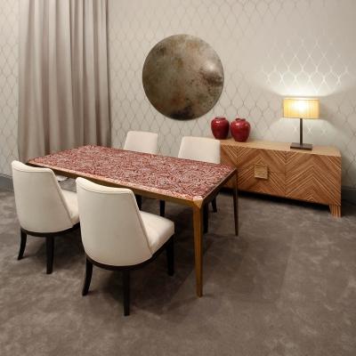 capalbio-tavolo-1