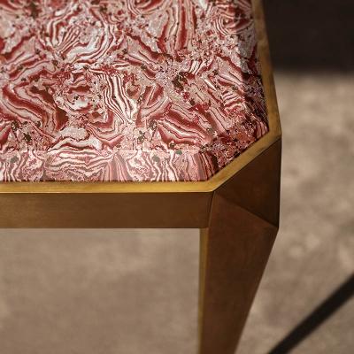 capalbio-tavolo-3