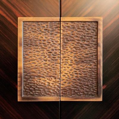 febo-mobile-legno-ebano-4
