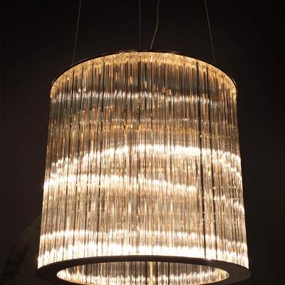 grace-lampada-2
