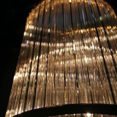 grace-lampada-3
