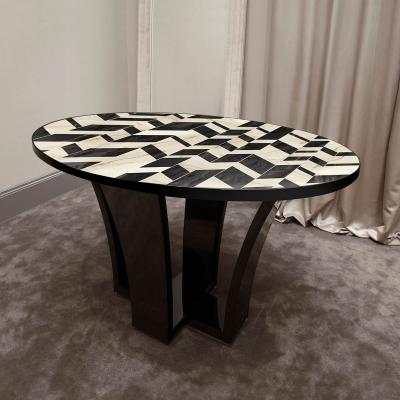 ilva-tavolo-ovale-1