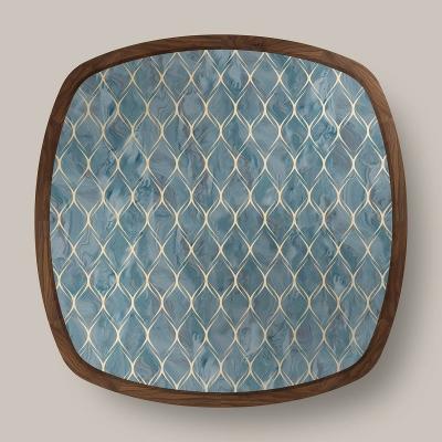 ilva-tavolo-quadrato-1