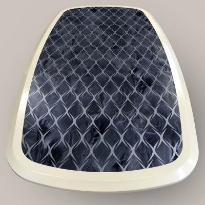 ilva-tavolo-rettangolare-1