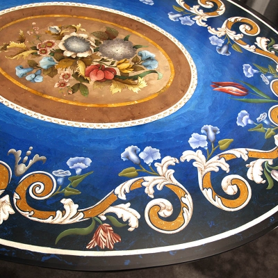 ilva-tavolino-1