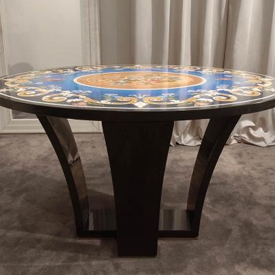 ilva-tavolino-3