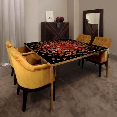 minimal-tavolo-1
