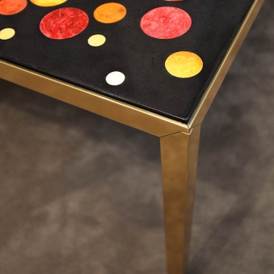 minimal-tavolo-3