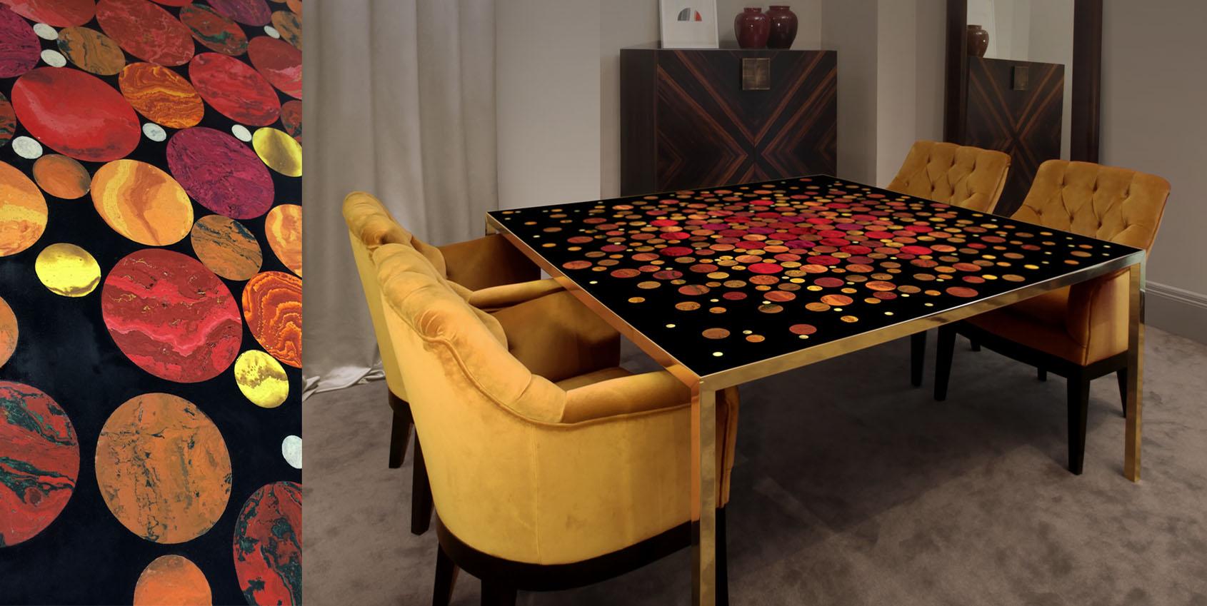 Kerp Interiors living 1