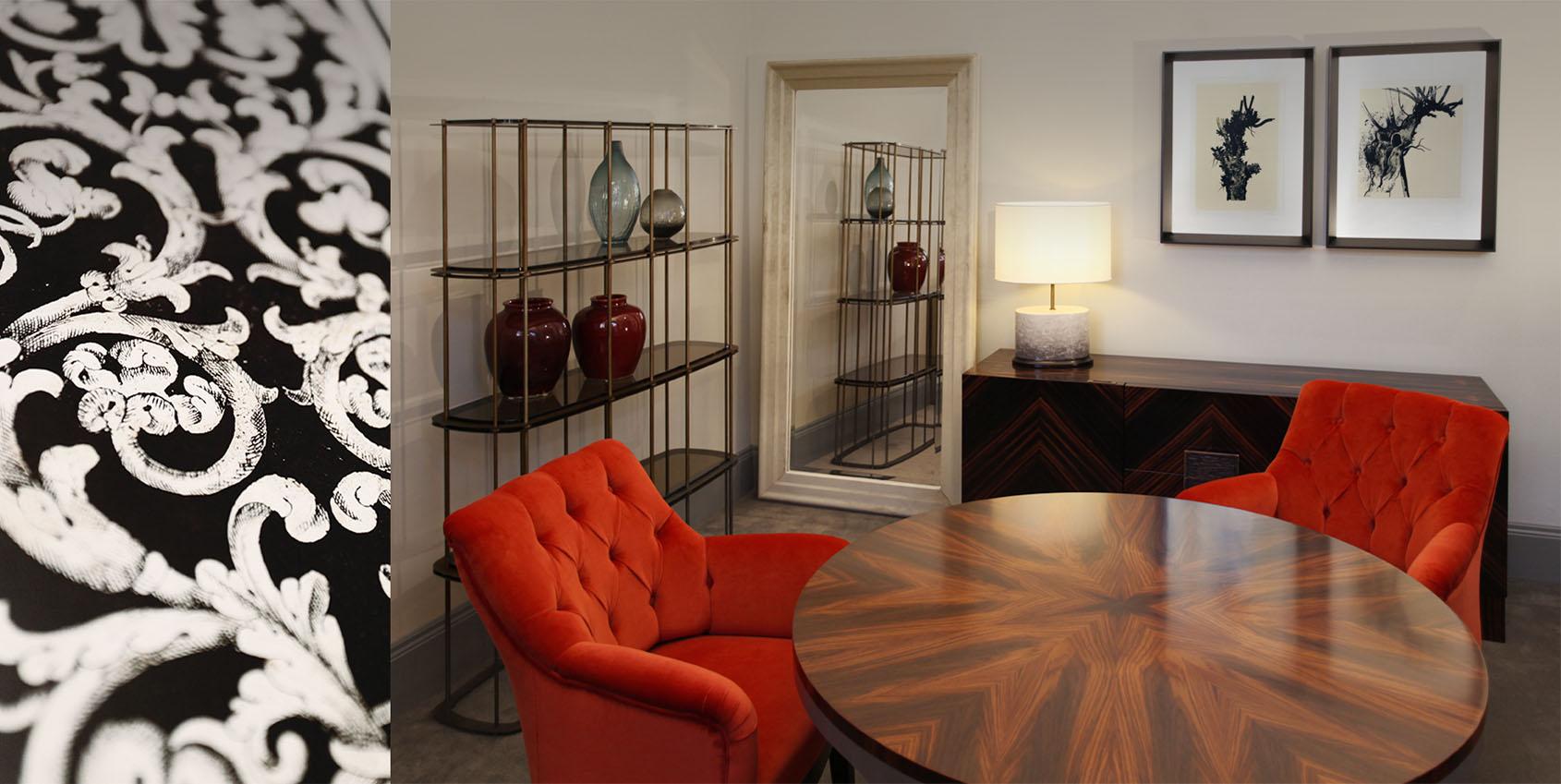 Kerp Interiors living 5