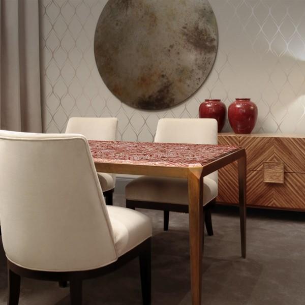 Kerp Interiors living 2