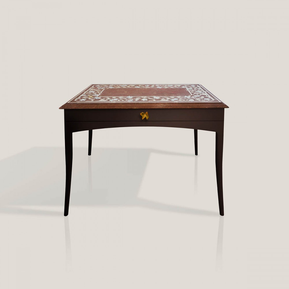 Giannutri Writing Desk