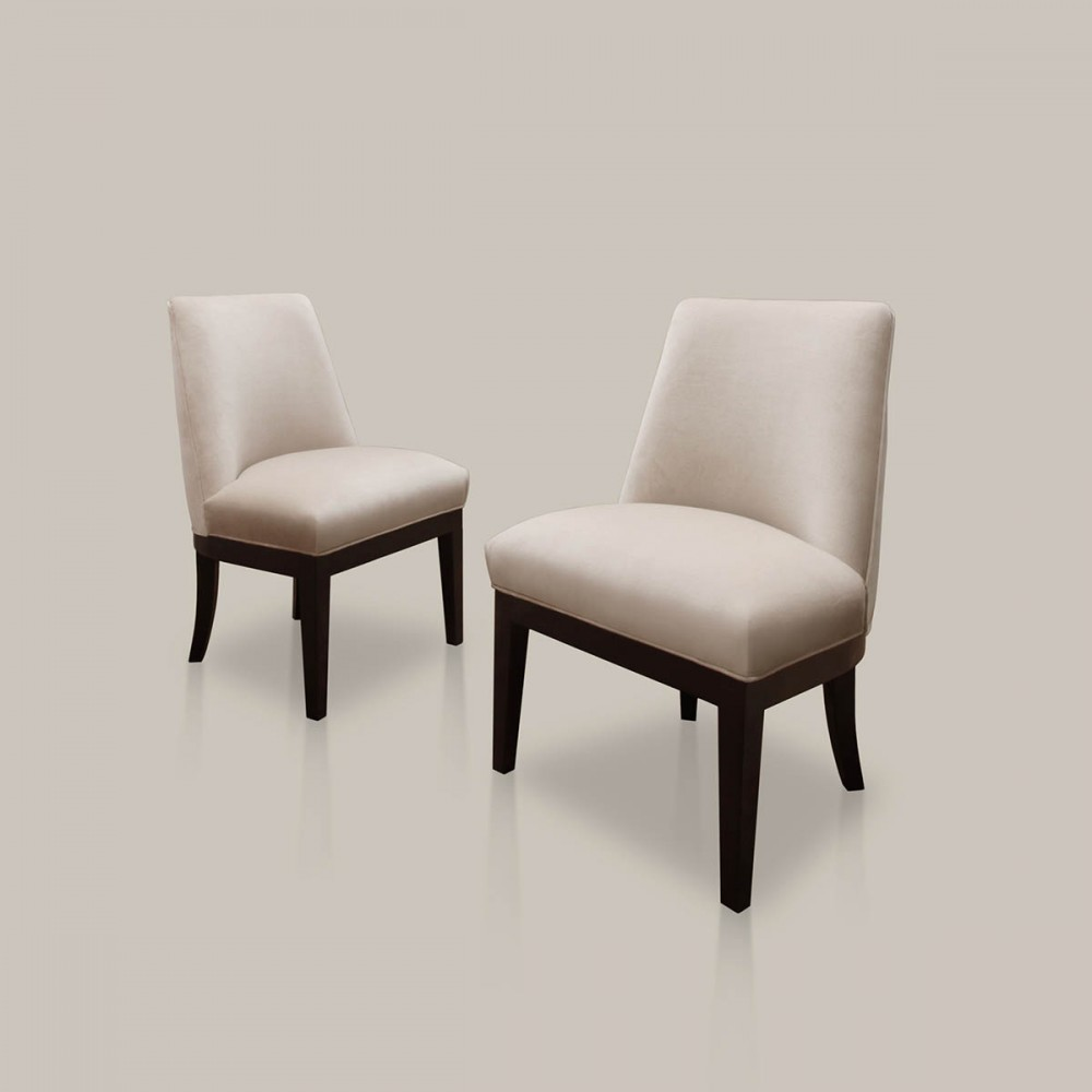 Monnalisa dining chair