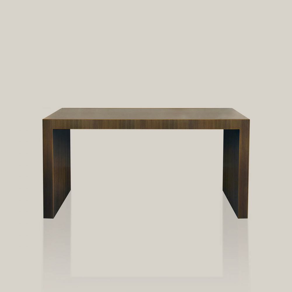Docklands Console
