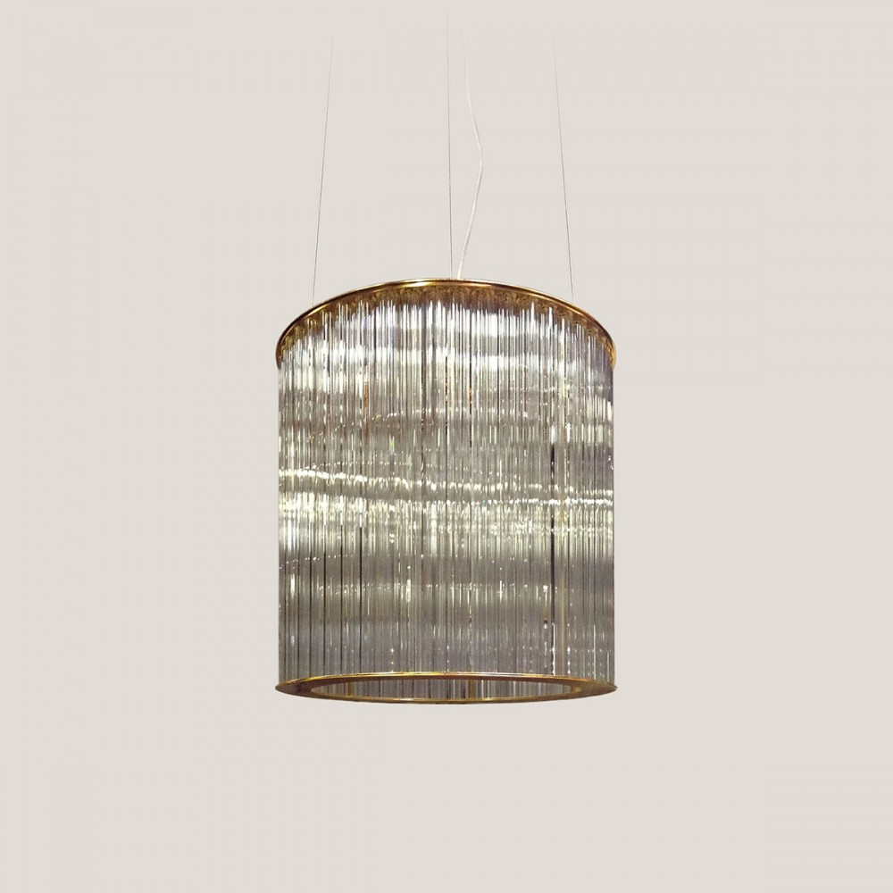 Grace Suspension Lamp