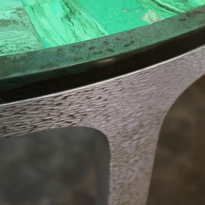 ariosto-dining-table-2