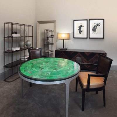 ariosto-dining-table-3