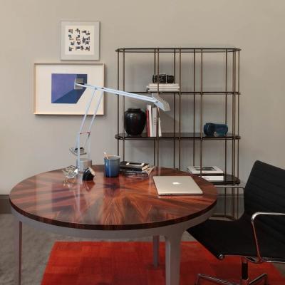 ariosto-dining-table-5