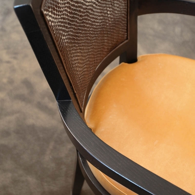 augusta-dining-chair-4