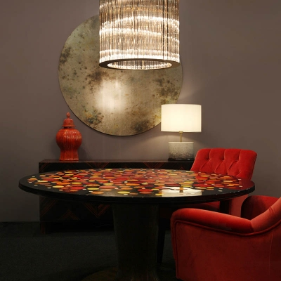 aurora-table-lamp-1