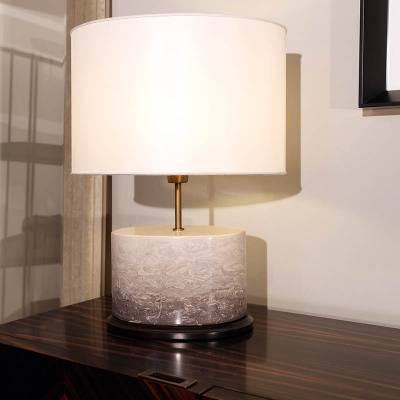 aurora-table-lamp-4