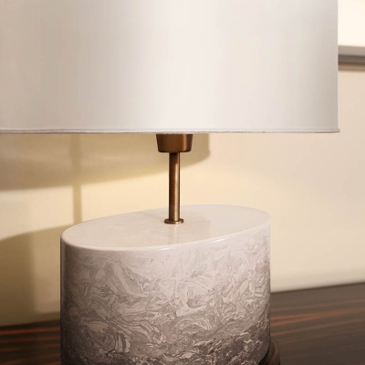 aurora-table-lamp-6