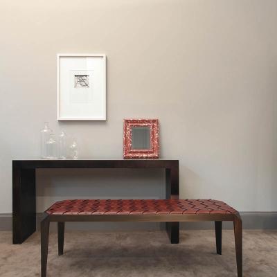 capalbio-bench-1