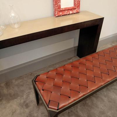 capalbio-bench-2