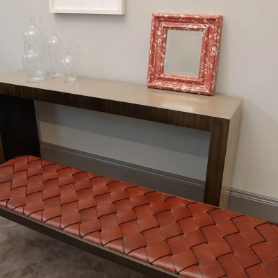 capalbio-bench-3