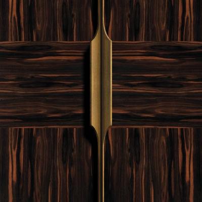 dione-bar-cabinet-1