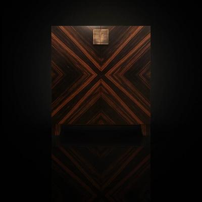 febo-cabinet-ebony-wood-1