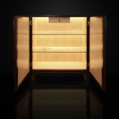 febo-cabinet-ebony-wood-2