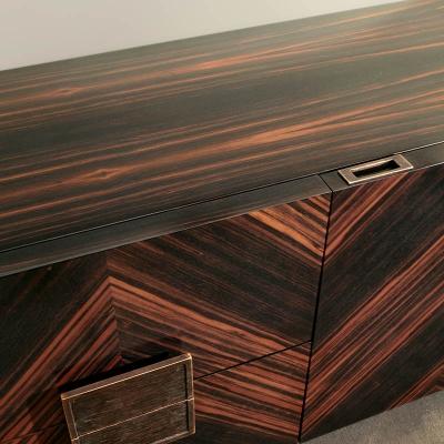 febo-sideboard-1