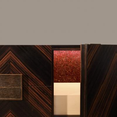 febo-sideboard-4