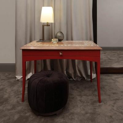 giannutri-writing-desk-1