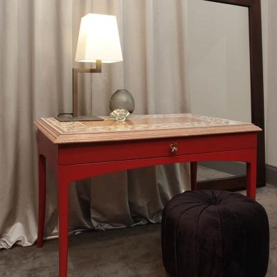 giannutri-writing-desk-2