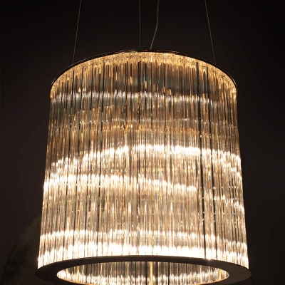 grace-suspension-lamp-2
