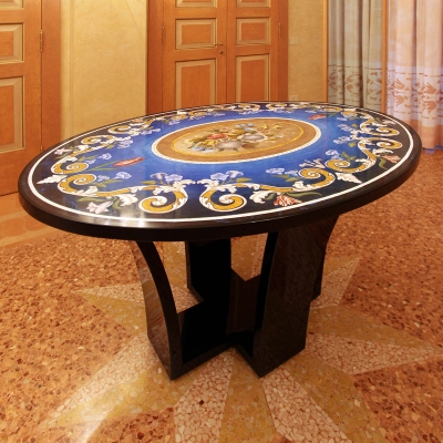 ilva-occasional-table-4