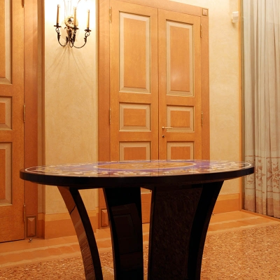 ilva-occasional-table-5