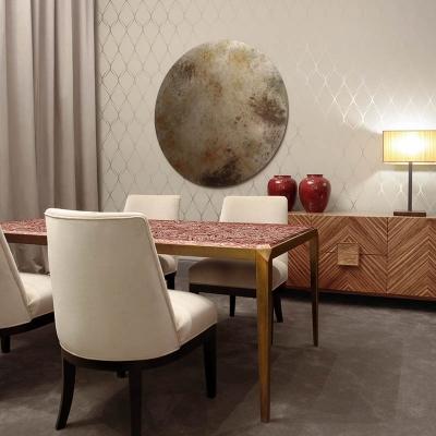 monnalisa-dining-chair-2