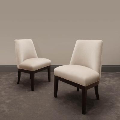 monnalisa-dining-chair-3