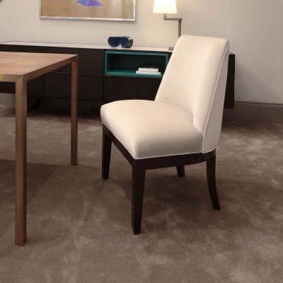 monnalisa-dining-chair-4